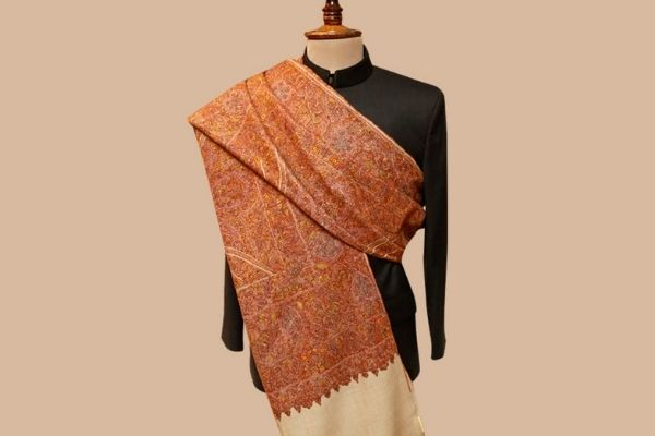 You Will Always Buy Pashmina Scarves And Shawls Online After Reading These Explanations