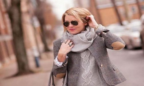 How to Transform your Favorite Winter Wardrobe into Stylish?