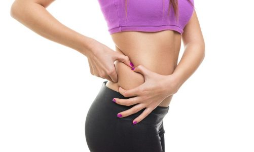Why individuals are looking forward to Liposuction therapy?