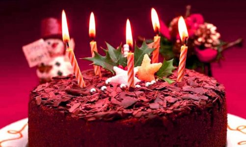 To know about the cake delivery in Ludhiana and Phillaur.