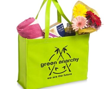 How to Choose the Best Fashionable Non-Woven Bags for Business from China